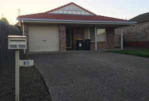 61 Oswin, Acacia Ridge, Qld 4110