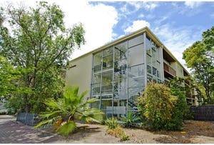 54/19 South Terrace, Adelaide, SA 5000