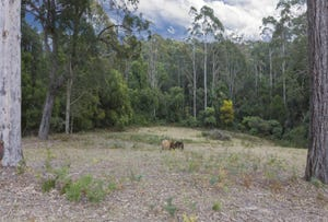 Lot 2, Lot 2 Grandfathers Gully Road, Malua Bay, NSW 2536