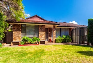 12 Abbe Receveur Place, Little Bay, NSW 2036