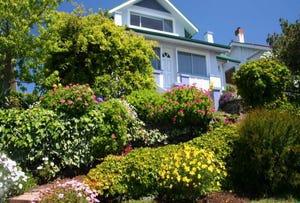 53 Stewart Street, Devonport, Tas 7310