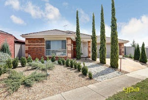 27 Hawthorn Drive, Hoppers Crossing, Vic 3029