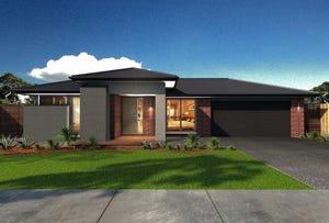 1816 Cutler Crescent, Wodonga, Vic 3690