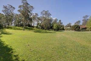 29 Carisbrooke Row, Bowral, NSW 2576