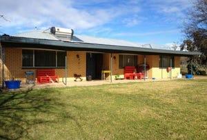 Belle View - 615 Munderoo Ournie Road, Tumbarumba, NSW 2653