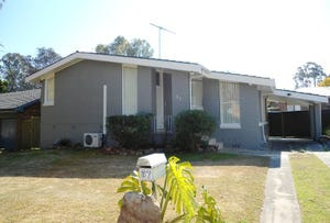 37 Guise Road, Bradbury, NSW 2560