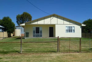 32 Diamond Street, Tingha, NSW 2369