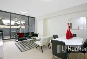 103/6-10 Charles Street, Parramatta, NSW 2150