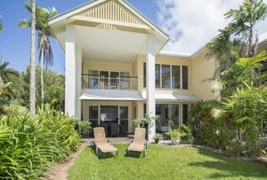 8/70 Nautilus Street (Paradise Links), Port Douglas, Qld 4877
