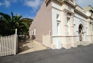 12 Church Street, Stanley, Tas 7331