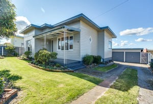 75 West Goderich Street, Deloraine, Tas 7304