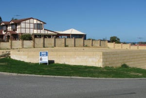2 Courageous Place, Ocean Reef, WA 6027