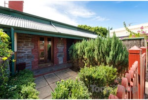 18A Travers Place, North Adelaide, SA 5006