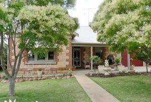 5 Gardiner Terrace, Maitland, SA 5573