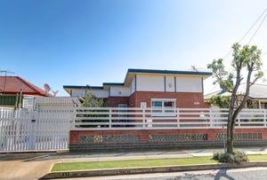 37 Mary Street, Peterhead, SA 5016