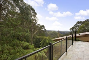 8 CLAINES CRESCENT, Wentworth Falls, NSW 2782