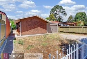 123 Stanford Road, Salisbury Heights, SA 5109