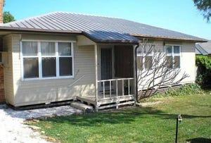 596 Morphett Road, Dover Gardens, SA 5048