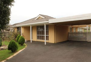 73 Country Club Drive, Safety Beach, Vic 3936