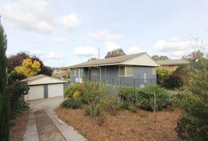 5 Fitzroy Street, Goulburn, NSW 2580
