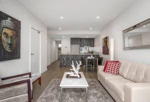 1/252 Wardell Road, Marrickville, NSW 2204