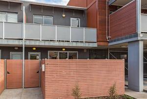 5/46 Everard Street, Footscray, Vic 3011