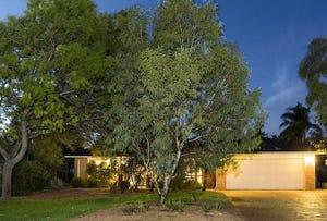 25 Gratwick Terrace, Murdoch, WA 6150