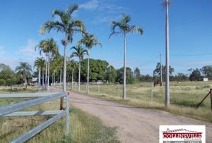 8270 Collinsville Mt Douglas Road, Collinsville, Qld 4804