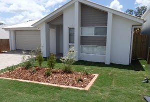 19 Mirima Court, Waterford, Qld 4133