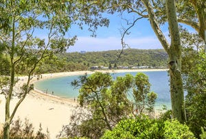 8 Green Point Road, Pearl Beach, NSW 2256