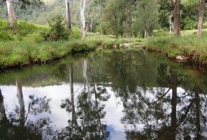 """""""Ellem's"""" Kangaroo Creek Rd, Kangaroo Creek, NSW 2460"""
