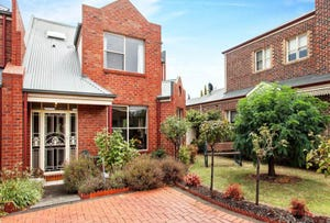 26 O'Connell Mews, Williamstown, Vic 3016