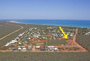 Lot 443, 26 Delaware Road, Cable Beach, WA 6726
