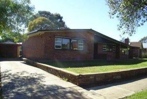 29 Short Road, Elizabeth, SA 5112