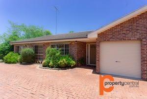 1/78 Stafford Street, Kingswood, NSW 2747