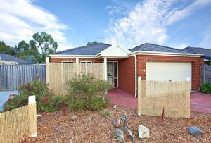 29 Callum Avenue, Somerville, Vic 3912