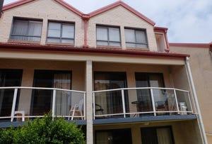 22/1 Trafalgar Street, Nelson Bay, NSW 2315