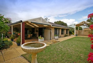 33A Avenell Road, Bayswater, WA 6053