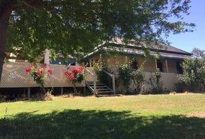 Pine Vale Drive (Treasured Memories), Williamstown, SA 5351
