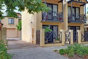 3/3/33 Stanley Street, North Adelaide, SA 5006
