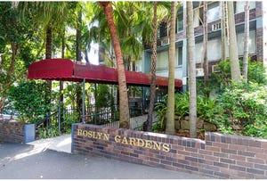 68 Roslyn Gardens, Elizabeth Bay, NSW 2011