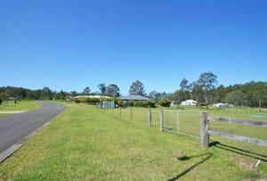 Lot 26 Silky Oak Close, Lawrence, NSW 2460