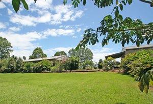 7 Mangrove Creek Road, Tullymorgan, NSW 2463