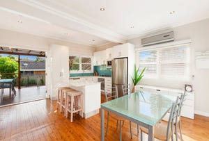 27 Manchester Road, Gymea, NSW 2227