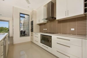 1/27 Fanning Drive, Bayview, NT 0820