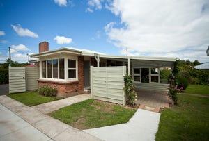 153 King Street, Westbury, Tas 7303