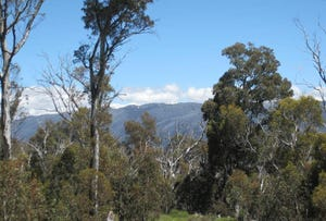 Lot 139 A&B  Wollondibby Road, Crackenback, NSW 2627