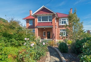 17 Red Chapel Avenue, Sandy Bay, Tas 7005