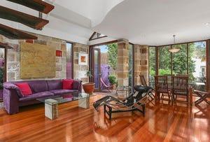 2 Chuter Street, McMahons Point, NSW 2060