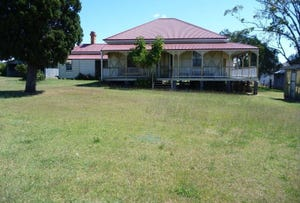 26 Sobbe Road, Clifton, Qld 4361